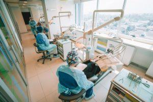 ortodoncia santelices valenzuela